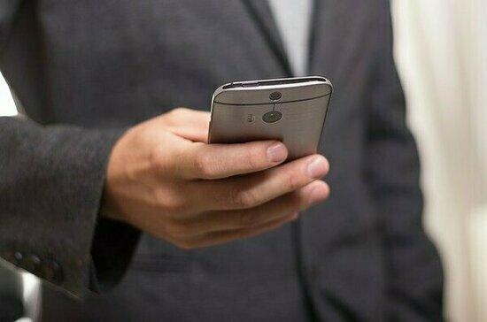 Эксперт раскрыл разницу между легальными и поддельными смартфонами