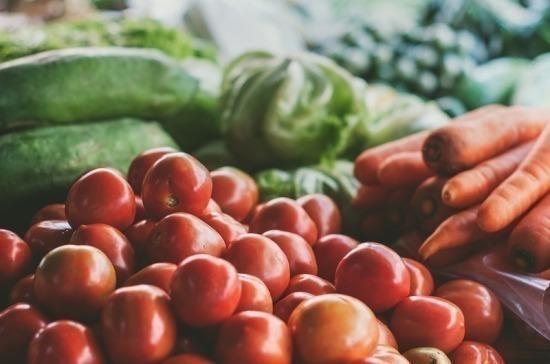 «Зелёной» продукции определят долгосрочный вектор развития