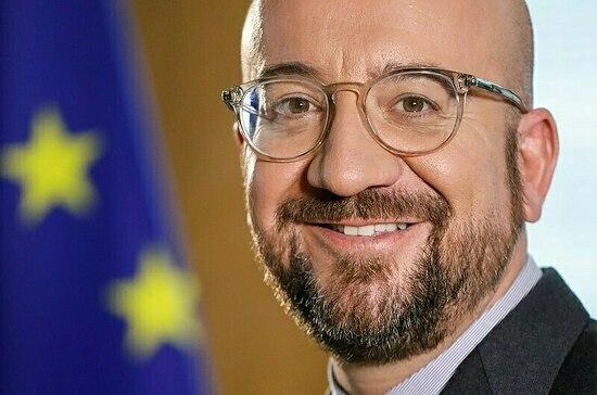 Глава Евросовета считает, что список недружественных стран РФ подрывает дипотношения
