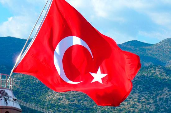 Турция отменит часть ограничений по коронавирусу с 17 мая
