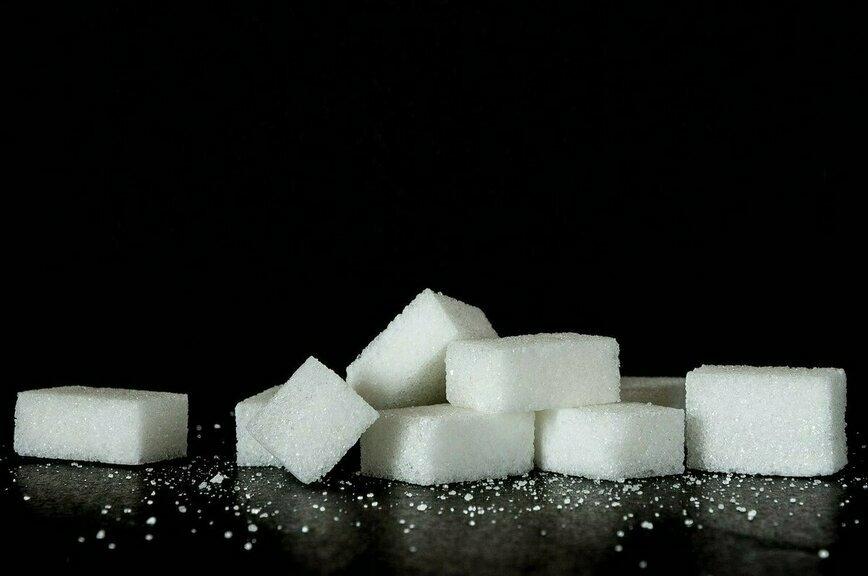 Минсельхоз назвал стабильной ситуацию с ценами на сахар в России