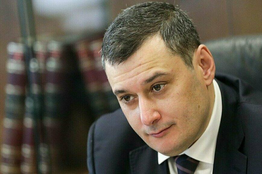 В Госдуму внесут проект об усилении контроля за оборотом оружия