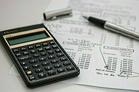 Финансист рассказал об экономии на налоговых вычетах