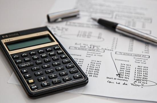 Кабмин и ЦБ утвердили «дорожную карту» по финансированию инвестиций