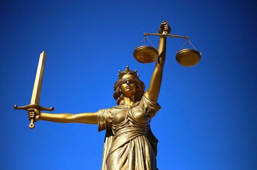 Конституционный суд разъяснил правила возмещения издержек потерпевшим