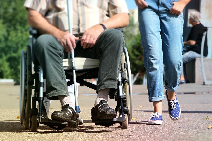 Пенсию по инвалидности назначат автоматически