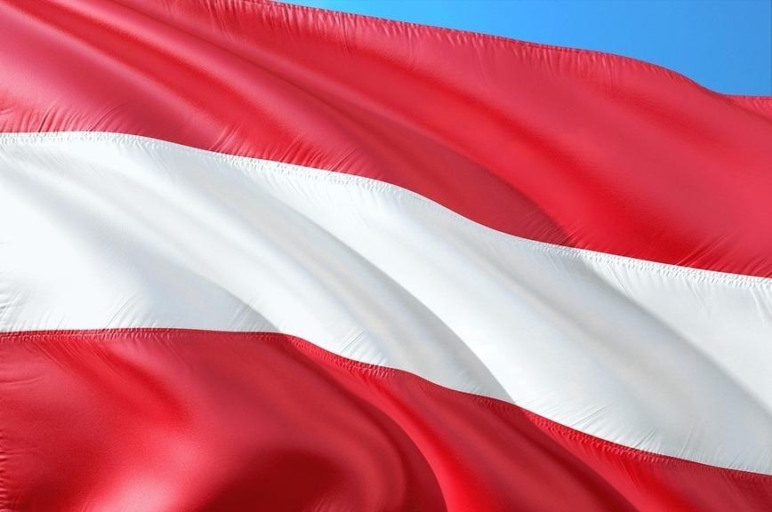 МИД Австрии выступил за укрепление отношений ЕС с Великобританией