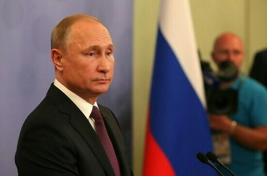 Путин и Си Цзиньпин откроют строительство российско-китайского атомного объекта