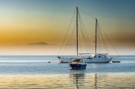 Доступ к информации о владельцах яхт могут ограничить
