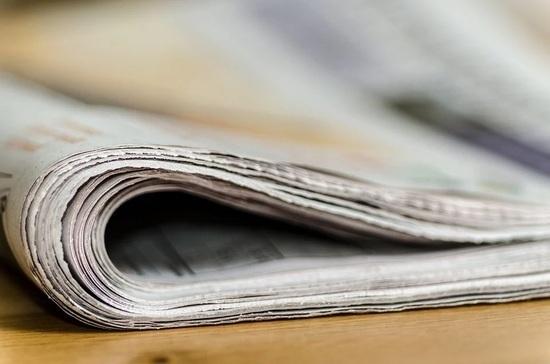 СМИ предлагают не наказывать за некорректную маркировку