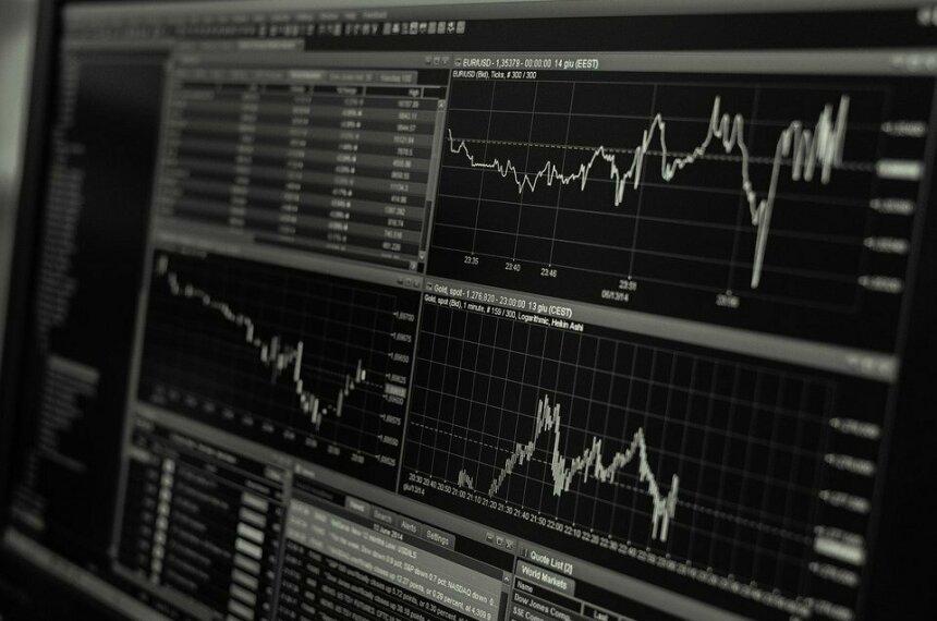 Россияне смогут зарабатывать на фондовых рынках без риска для кошелька