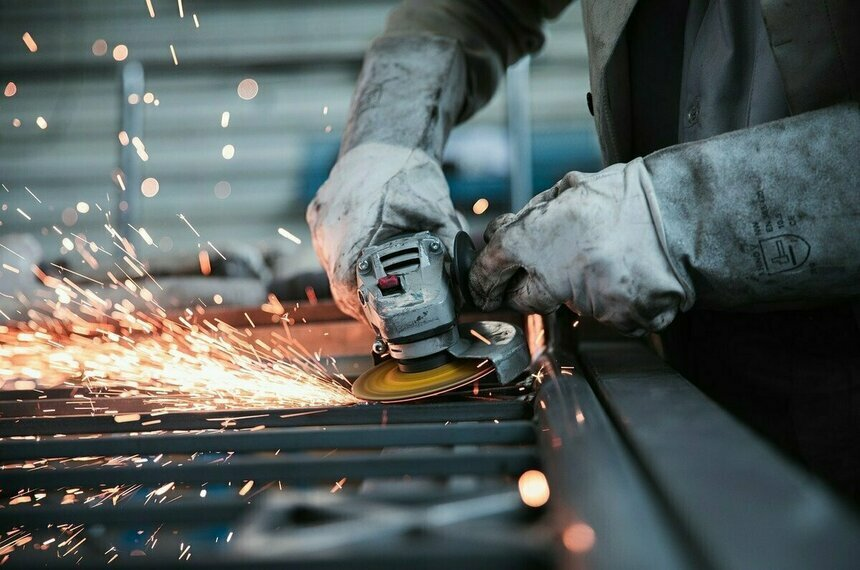 Ответственность руководителей на опасных производствах предлагают повысить
