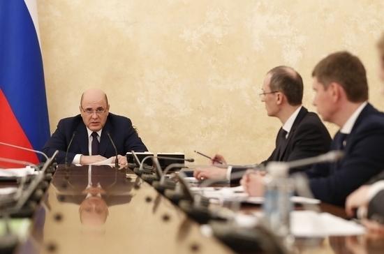 Кабмин предложил ратифицировать соглашение о единой системе связи ВС стран СНГ