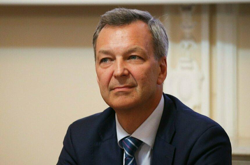 Яцкин назвал сбережение исторической памяти приоритетом для российского народа