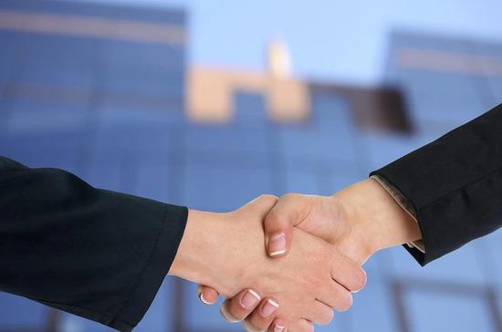 Внебиржевым сделкам хотят обеспечить конфиденциальность