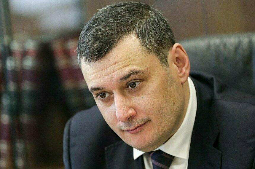 Комитет Госдумы проработает меры ответственности за подделку биометрических данных