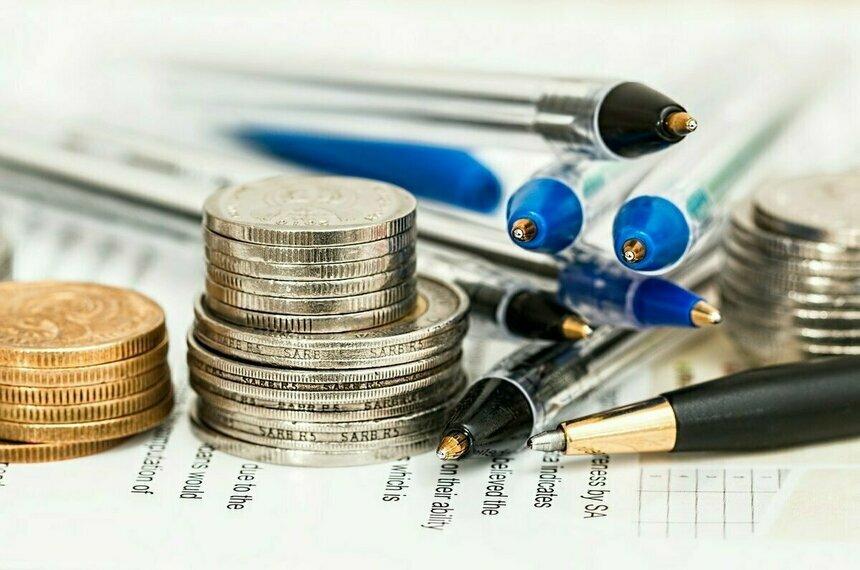 Эксперт назвала лучшие валюты для сбережений