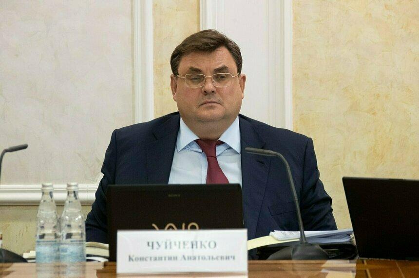 Минюст намерен создать бюро бесплатной юрпомощи во всех регионах России