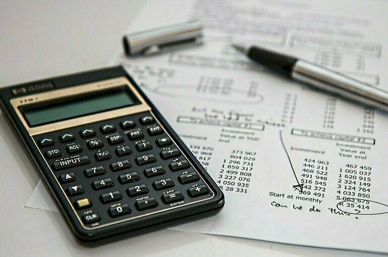 Инвесторов предлагают лишать налоговых льгот за снижение сумм вложений