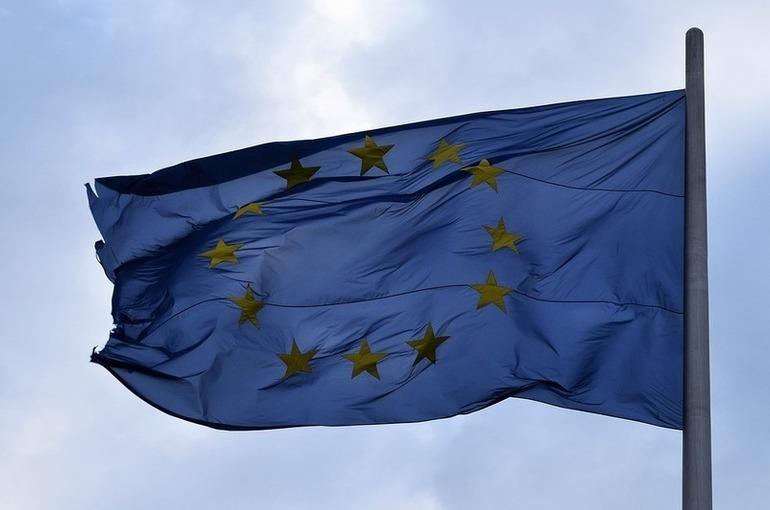СМИ: в ЕС договорились разрешить въезд вакцинированным туристам