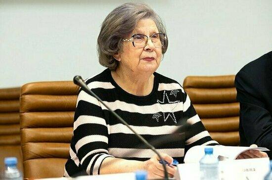 Сенатор предложила вернуть судам контроль за исполнением решений