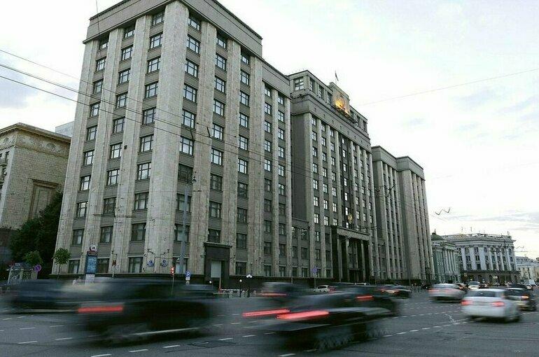 Перевозить нефть предлагают только на российских судах