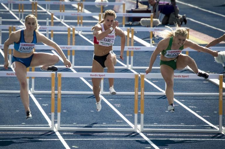 В Госдуму внесен законопроект о борьбе с манипуляциями в спорте
