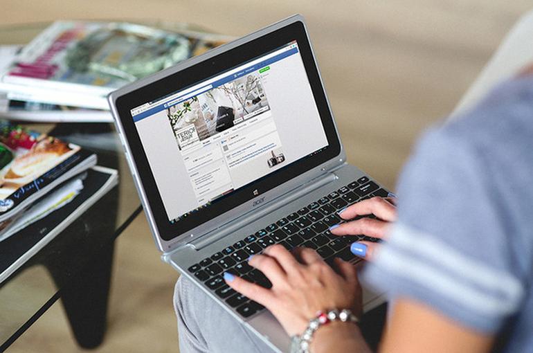 Собрания кооперативов и товариществ хотят разрешить онлайн