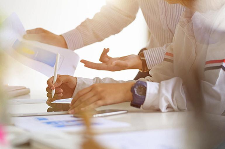 Конкурсы на оказание социальных госуслуг будут проводить на сайтах органов власти