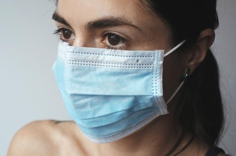 В России вновь выявили более 9 тысяч заразившихся коронавирусом