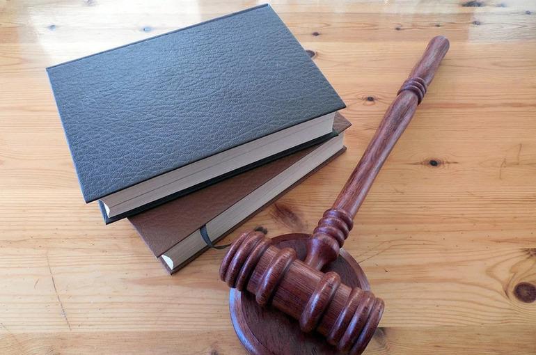 Конституционный суд разъяснит право отцов суррогатных детей на маткапитал