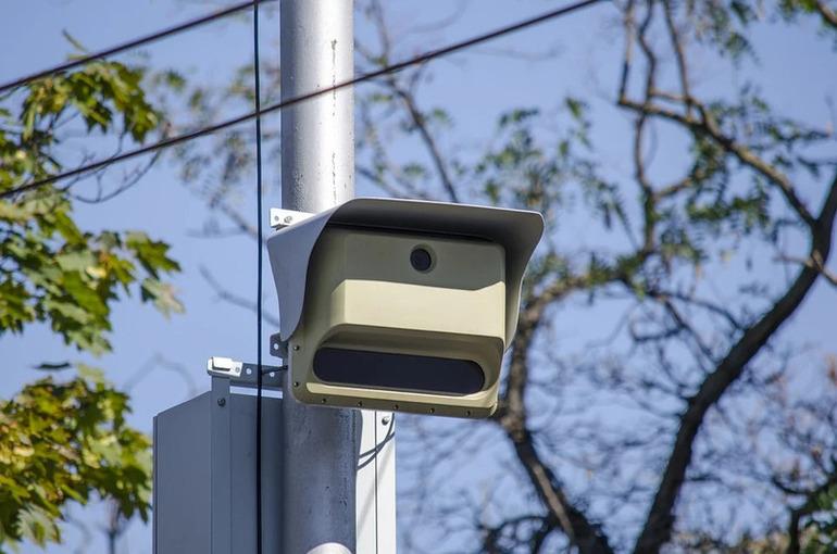 Штрафы за нарушения ПДД предложили взыскивать без участия приставов