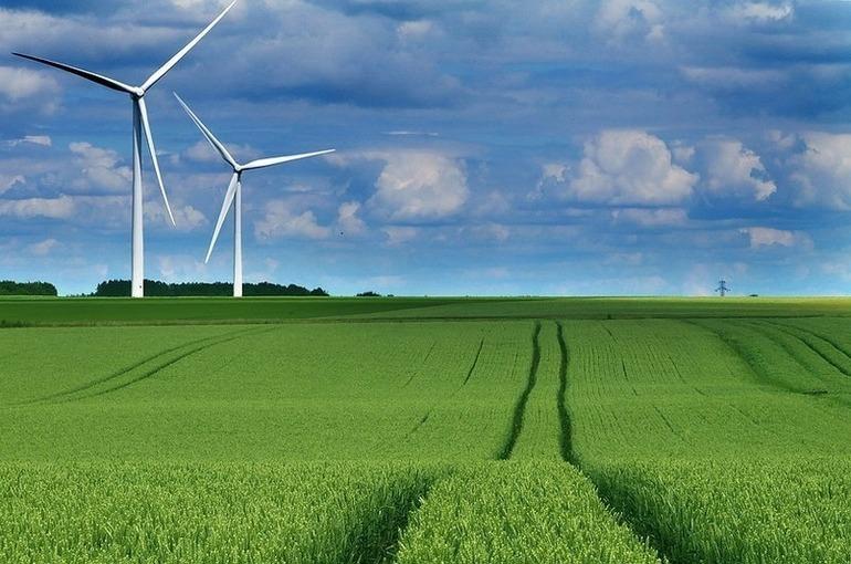 Кабмин готовит субсидии для экопроектов
