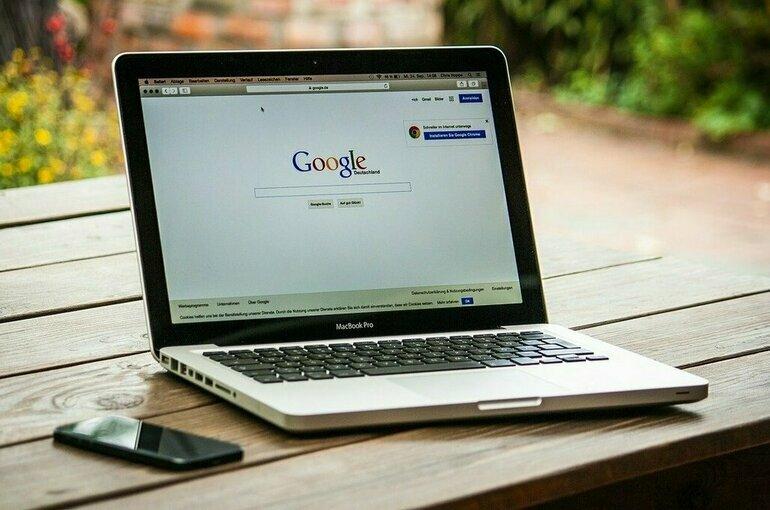 Иностранные IT-компании обяжут регистрироваться на сайте Роскомнадзора