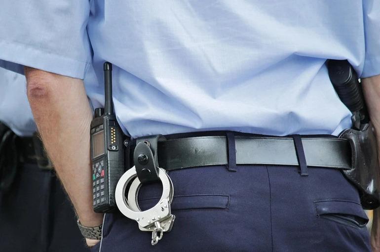 Задержаны чиновницы из департамента Минпромторга по фармрынку
