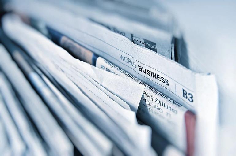 Кабмин одобрил проект об обязанности СМИ упоминать о запрете террористических организаций