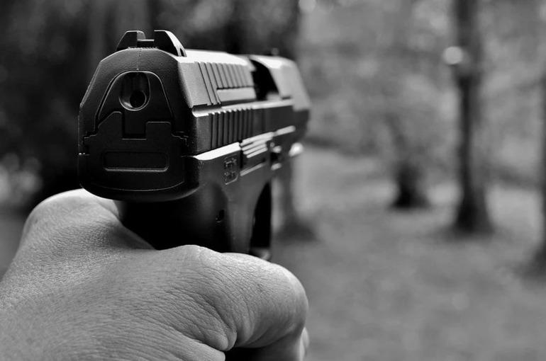 Кабмин поддержал штрафы за инструкции по созданию огнестрела
