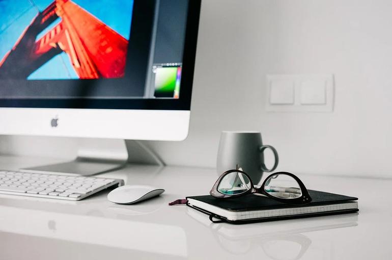 Кабмин одобрил проект об электронном документообороте на рынке труда