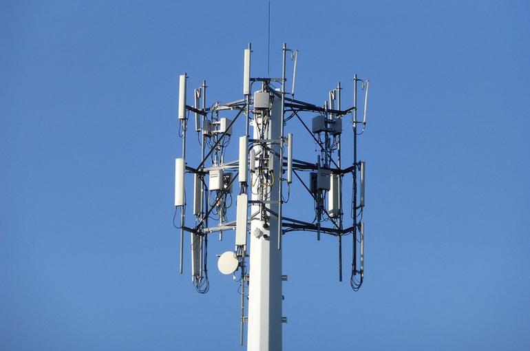 В России создадут схему развития сетей связи