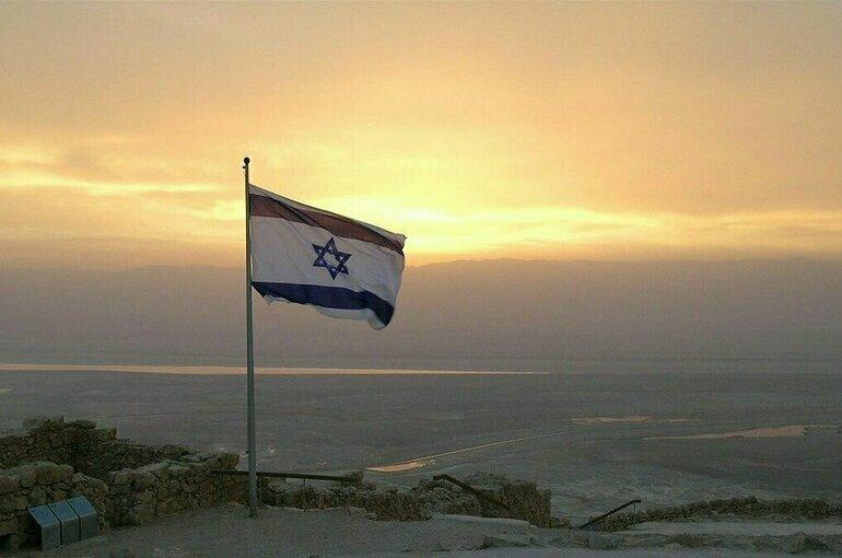 Власти Израиля решили прекратить огонь по сектору Газа