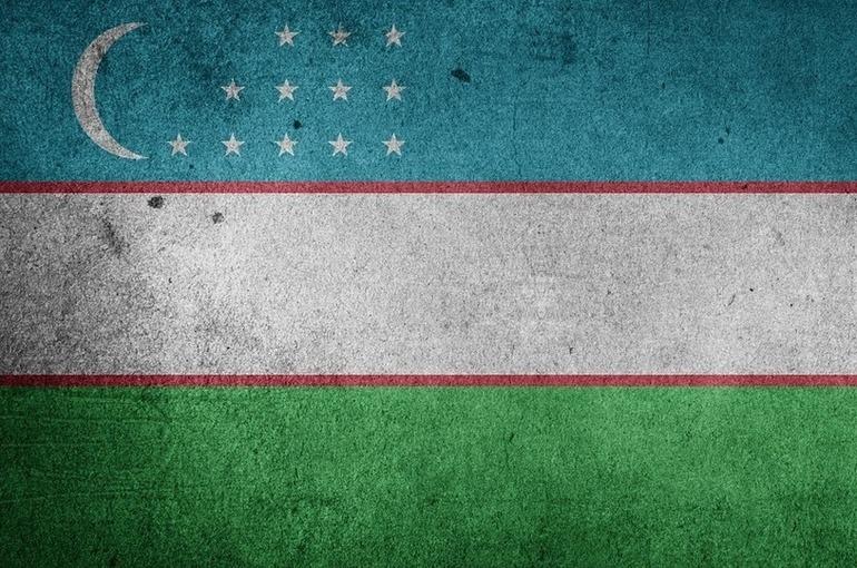 В Узбекистане предложили странам ЕАЭС восстановить регулярное авиасообщение