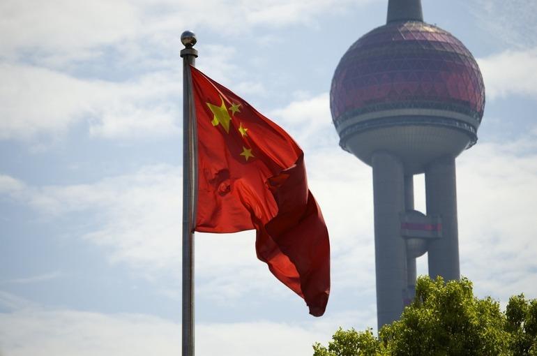 Китайский эксперт рассказал о возможности замены доллара цифровым юанем