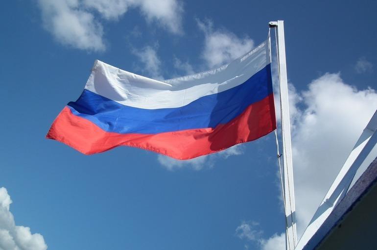 В России хотят ввести специальный правовой режим для мигрантов