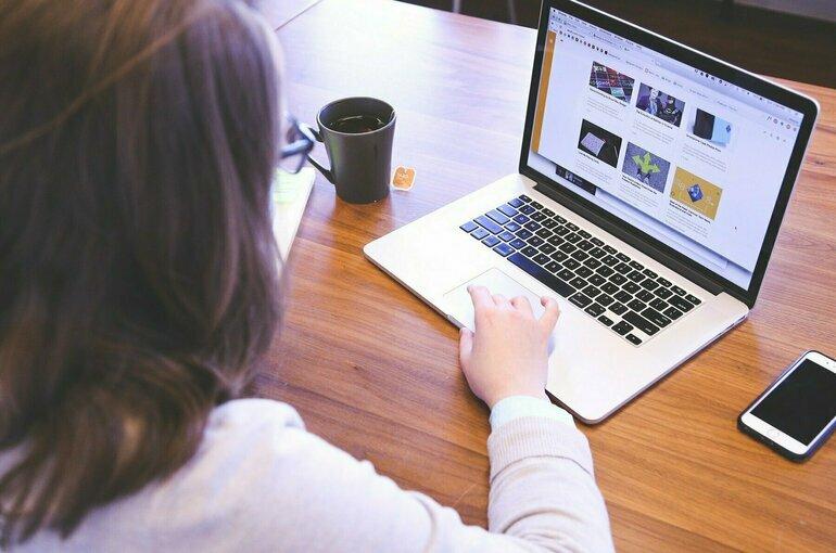 Объем госсредств на интернет-контент увеличат до 10 миллиардов рублей