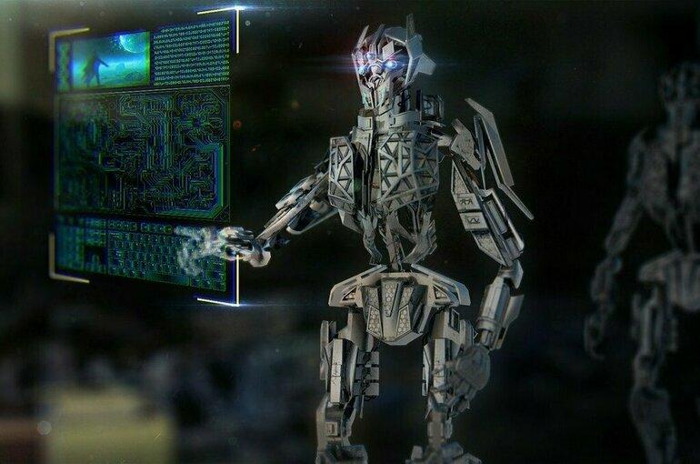 Проекты по внедрению искусственного интеллекта поддержат субсидиями
