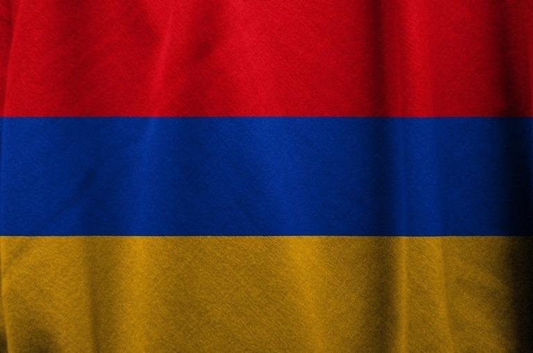 В Армении заявили об уходе части военных Азербайджана с территории страны