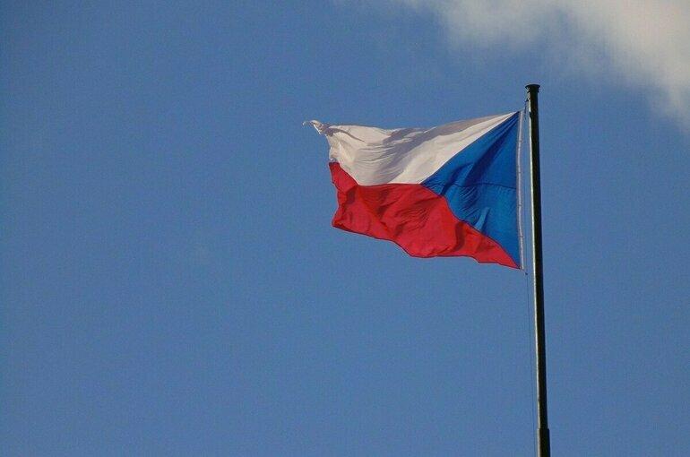 В Чехии считают Россию угрозой для стран Центральной Европы