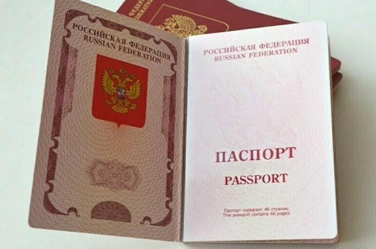 За не оказанные консульские услуги предлагают возвращать деньги