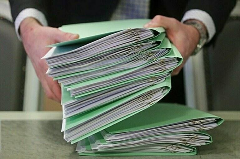 Бюджет на следующую «трёхлетку» планируют внести в Госдуму раньше