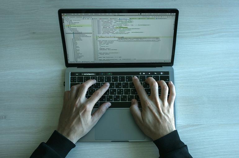 Киберпреступность представляет угрозу нацбезопасности, заявили в Генпрокуратуре